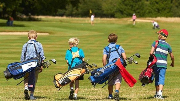 Kids junior golf training program.jpg