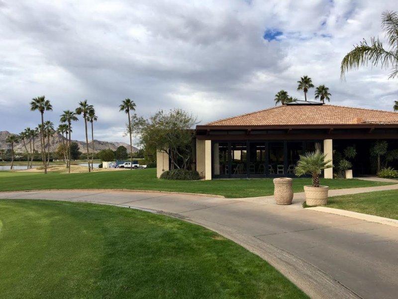 McCormick Ranch Golf Club.jpg