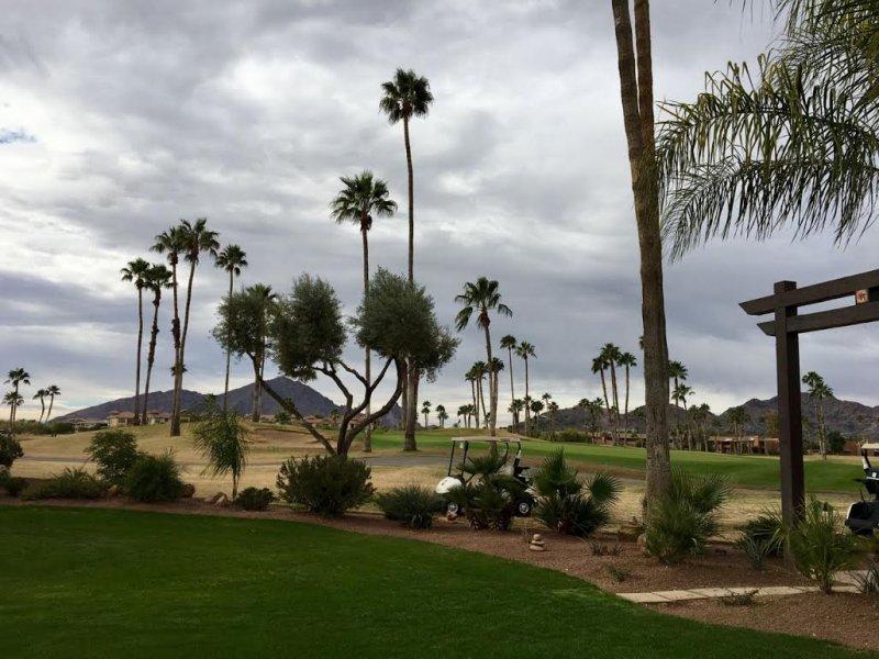 McCormick Ranch Golf Club1.jpg