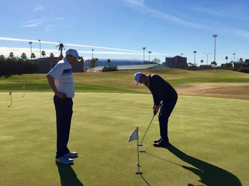 Practice at ASU Karsten Golf Course.jpg