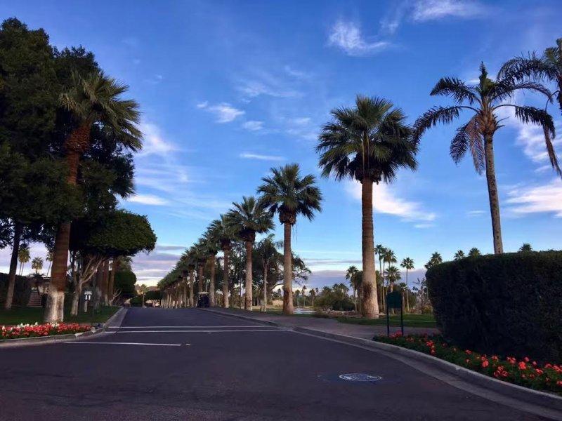 The Phoenician Golf Course.jpg