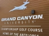Grand Canyon University Golf Course.jpg