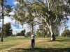 Kent Eger Vs Matt Daniel at Grand Canyon University Golf course.jpg