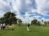 Matt Played at Grand Canyon University Golf Course.jpg