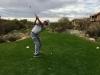 Matt at troon north golf course.jpg