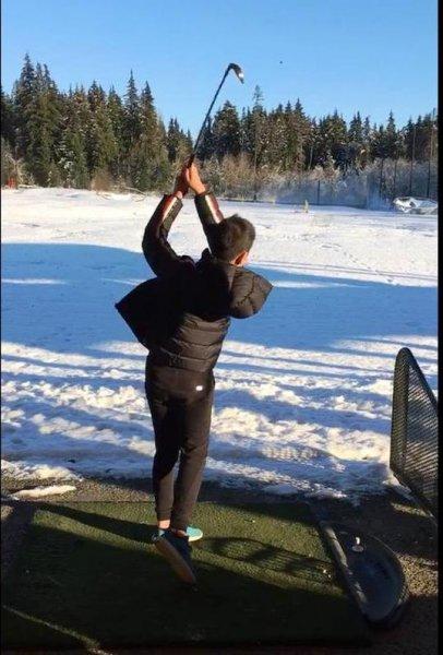 Vancouver Winter golf.jpg