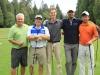 golf-lessons in Vancouver Richmond 温哥华列志文#1高尔夫球学校