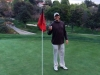 kent Eger Hole in One.jpg