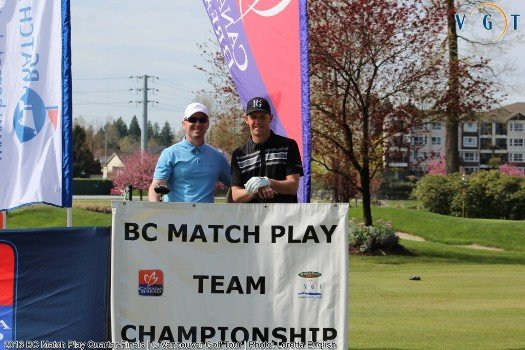 BC-MatchPlay-Quarter-Finals-021-1024x683.jpg