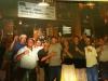 2002-telus-open