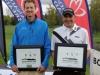 2013-vancouver-match-play-vgt 高尔夫球专业私人课程