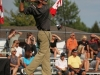 matt daniel at roseland long drive golf competition 2012.jpg