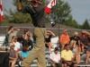 matt daniel at roseland long drive golf competition 2012.jpg