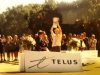 telus-open-golf-matt-daniel