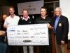 Vancouver Golf Tour winning-pros 小孩儿童体育培训专业教练