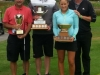 Mike Hobson amateur golf champions.jpg