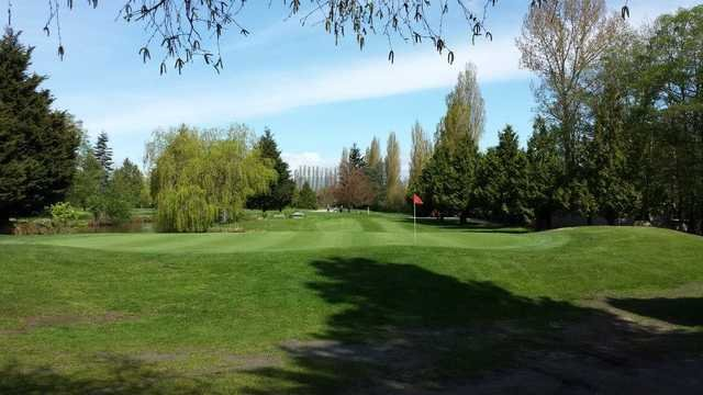 Vancouver richmond golf lesson at mylora course.jpg