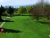 mylora sidaway golf course.jpg