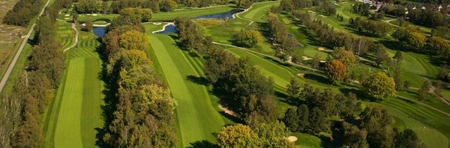 GOLF_golf.jpg