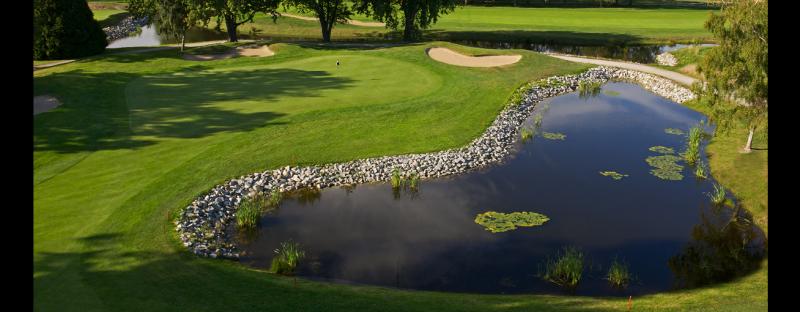 golf-clube-bg.png