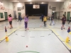 junior golf in Richmond school program