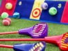 snag golf in school junior golf beginner