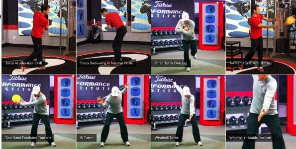 tpi golf training-1.jpg