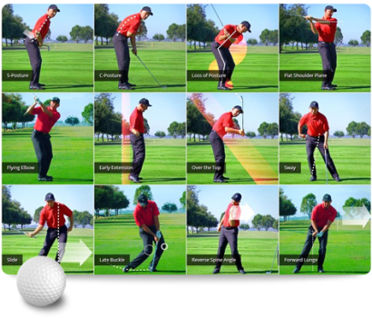 tpi golf training-3.jpg.png