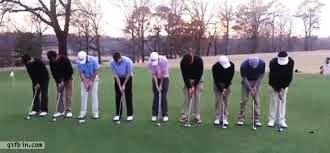 9 putters one hole golf fun archives
