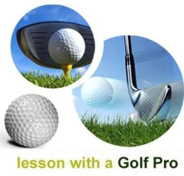 PGA-Instructor-golf-lessons-Vancouver