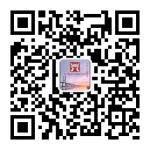 红枫教育微信