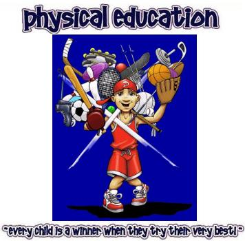 golf training lesson for junior, kids golf, junior golf training, beginner golf, learn golf, 小孩学高尔夫球,青少年高尔夫球夏令营,高尔夫球培讯,青少年高尔夫球比赛
