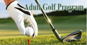 温哥华移民留学,Matt Daniel Golf Academy, Learn golf, kids learn golf Vancouver Richmond, West Vancouver, East Vancouver, Burnaby, Tsawwassen and White Rock, golf lesson Vancouver ,Richmond, West Vancouver, East Vancouver, Burnaby, Tsawwassen and White Rock 马特·丹尼尔·高尔夫学院,学打高尔夫温哥华列治文白石镇,本拿比,西温,东区,高尔夫球课培训温哥华, PGA高尔夫教练