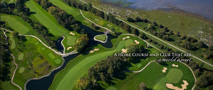 Play golf with a PGA Pro/coach,quichena golf country & club, best golf course in Richmond Vancouver,学打高尔夫球PGA 教练,quichena 高尔夫乡村俱乐部温哥华列志文高尔夫球场,在那里打高尔夫球