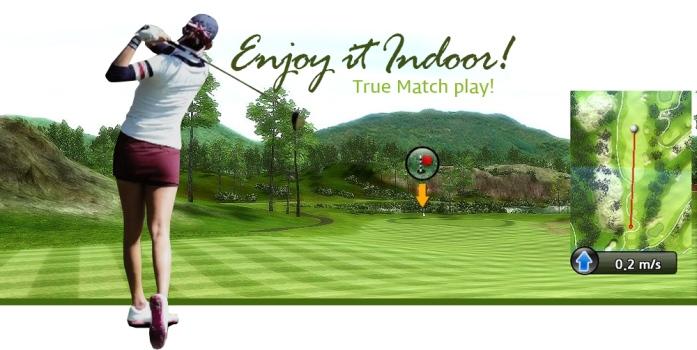 申请美国大学校队和奖学金,Richmond Vancouver Burnaby indoor golf lesson school 温哥华列治文高尔夫球教练, 美国大学高尔夫校队 中国体育流学生职业培训,小孩学高尔夫球学校
