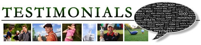 golf-testimonials