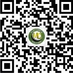 精英专业高尔夫球学院 微信微博