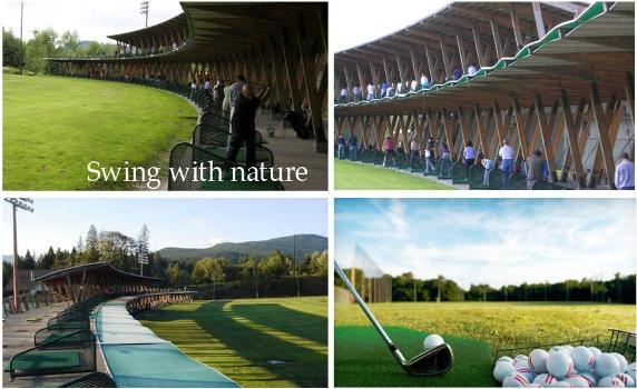 west vancouver north vancouver PGA tour top golf pro coach instructor teacher , 西温哥华北温哥华PGA巡回赛顶级高尔夫职业教练老师
