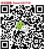 Matt Daniel 高球学院中文微信